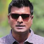 Kranti Sambhav