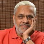 R. Sridhar