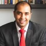 Varun Alagh