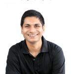 Vinay Bapna