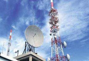 telecom news latest telecom industry news information and