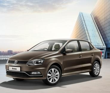 Ameo Volkswagen Ameo Price Gst Rates Review Specs Interiors