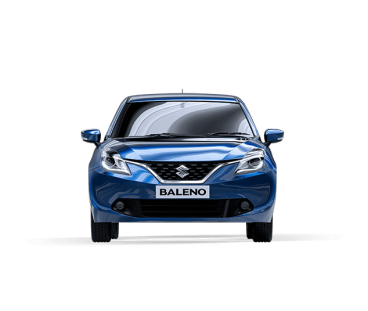 Maruti Suzuki Baleno Specifications |ET Auto