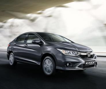 City Honda City Price Gst Rates Review Specs Interiors
