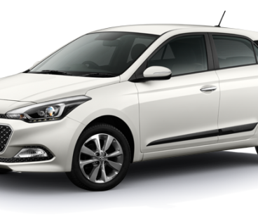 Elite i20 - Hyundai Elite i20 Price (GST Rates), Review, Specs ...