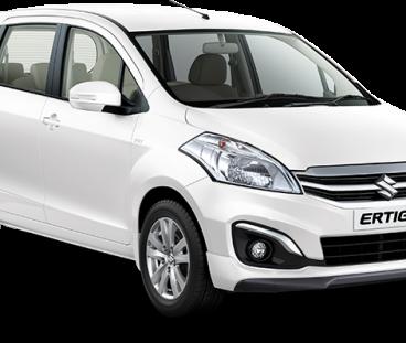 Ertiga Maruti Suzuki Ertiga Price Gst Rates Review Specs