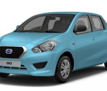 Go Datsun Go Price Gst Rates Review Specs Interiors Photos