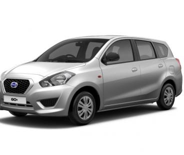 Go Plus Datsun Go Plus Price Gst Rates Review Specs