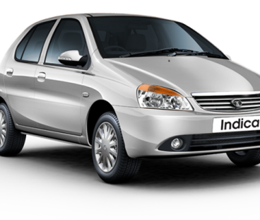 Tata Indica Old Car Price