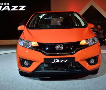 Jazz Honda Jazz Price Gst Rates Review Specs Interiors