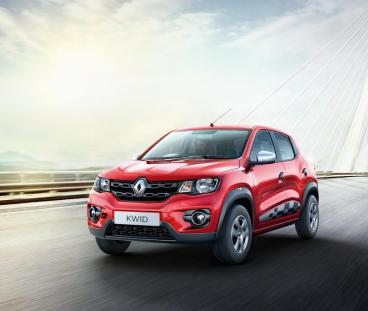 Kwid Renault Kwid Price Gst Rates Review Specs