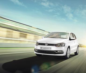 Polo Volkswagen Polo Price Gst Rates Review Specs Interiors