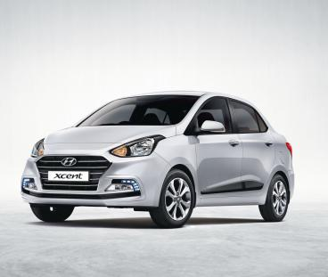 Xcent Hyundai Xcent Price Gst Rates Review Specs Interiors