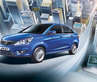 Zest Tata Zest Price Gst Rates Review Specs Interiors Photos