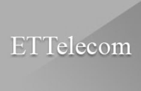 The faces of telecom industry and all you need to know about them