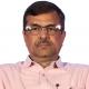 Sunil K Gupta