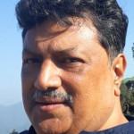 Dr. Sanjeev Gaikwad
