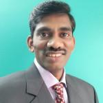 Mr. Ashok Kumar Sannasi