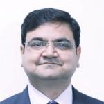Mr. Ram Mishra