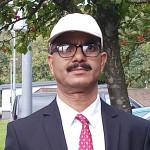 Dr. Pulak Guhathakurta