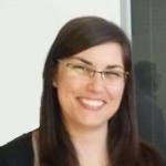 Dr. Nuria Medarde