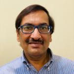 Ravi Maguluri