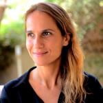 Dana Shalev
