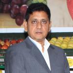 Ahtesham Siddiqui