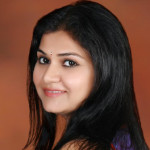 Bhavya Mishra
