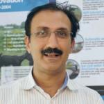Aashish Kshetry (Keynote Speaker)