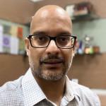 Aditya Saha