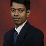 Ajay Srinivasan
