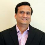 Amit Vaish