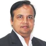Anand Kulkarni