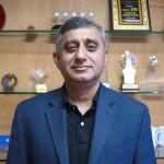 Anurag Seth