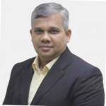 Ashok Nayak