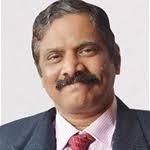 Dr. Girish C. Rajadhyaksha