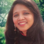 Chandini Kamal