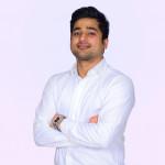 Chitresh Sharma