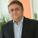 Daniel D'Souza