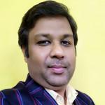 Devesh Gupta