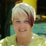 Dr Allison Dougal