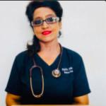 Dr. Anita Ramesh