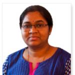 Dr. Aruna Poojary
