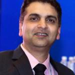 Dr Arvind Kulkarni