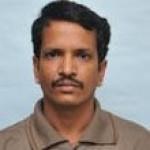 Prof. B K Panigrahi (FNAE)