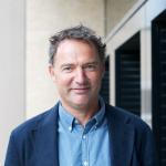 Dr. Herman Groepenhoff