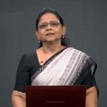 Dr. Malika Samuel