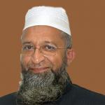 Dr. Mateenuddin S.
