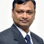 Dr. Murali Padmanabhan